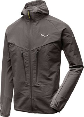 Salewa Men's Agner Engineerd DST Jacket