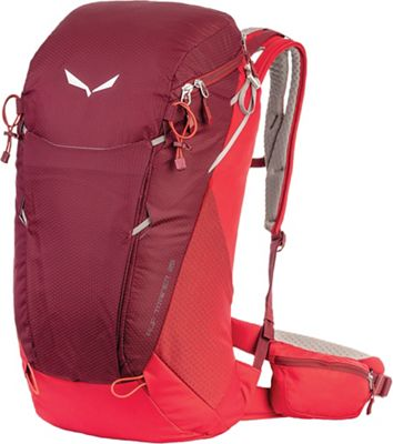 Salewa Alp Trainer 25 Backpack