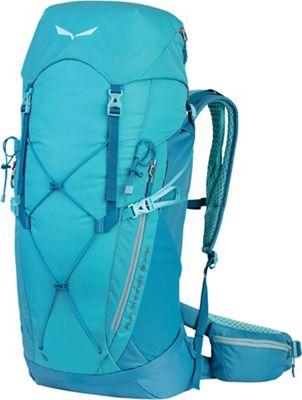 Salewa Women's Alp Trainer 30+3 Backpack
