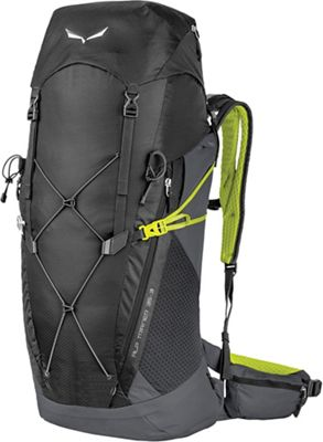 Salewa Alp Trainer 35+3 Pack