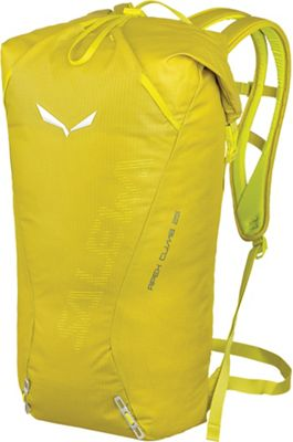 Salewa Apex Climb 25 Backpack