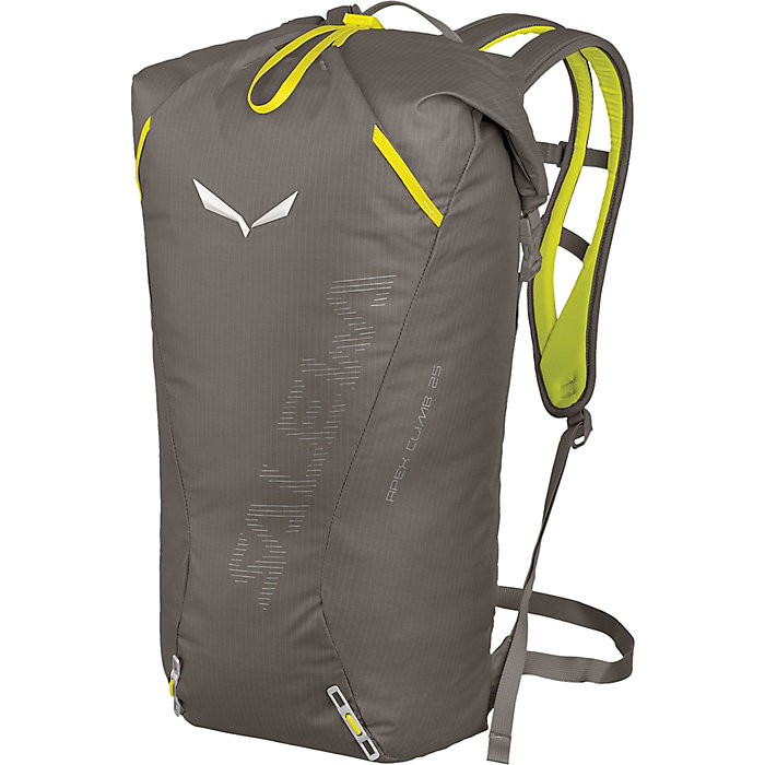 de369ae8a5 Climbing Packs. Salewa Apex Climb 25 Backpack. Double tap to zoom