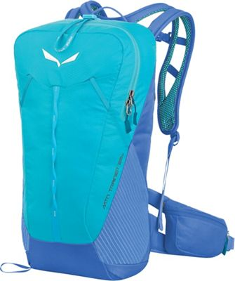 Salewa Women's MTN Trainer 28 Backpack