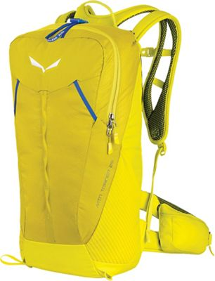 Salewa MTN Trainer 25 Backpack