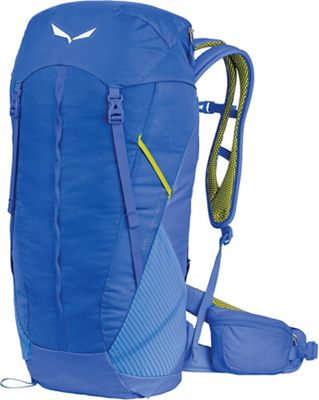 Salewa MTN Trainer 28 Backpack