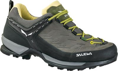 Salewa Men's MTN Trainer L Shoe
