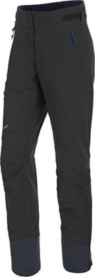 Salewa Women's Ortles 2 DST Pant