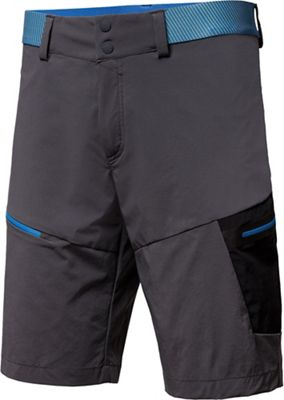 Salewa Men's Pedroc Cargo 2 DST Short