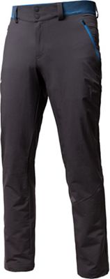 Salewa Men's Pedroc 3 DST Regular Pant