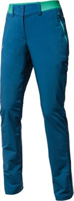 Salewa Women's Pedroc 3 DST Regular Pant