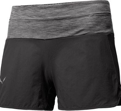 Salewa Women's Pedroc 3 DST Short