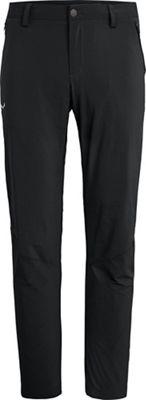 Salewa Men's Puez 2 DST Pant