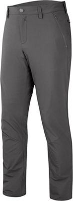 Salewa Men's Puez 2 DST Pant