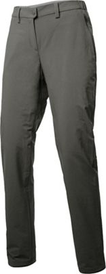 Salewa Women's Puez 2 DST Regular Pant