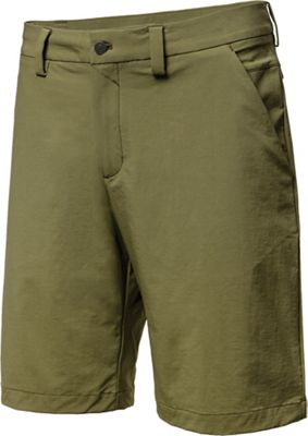 Salewa Men's Puez 2 DST Short