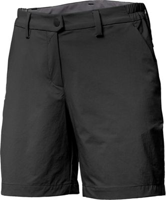 Salewa Women's Puez 2 DST Short