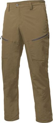 Salewa Men's Puez Dry Pant
