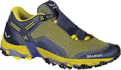 Salewa Men's Ultra Train 2 Shoe