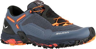Salewa Men's Ultra Train 2 Shoe
