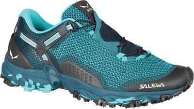 Salewa Women's Ultra Train 2 Shoe