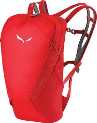 Salewa Ultra Train 14 Backpack