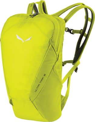 78bc66d03b Salewa Backpacks From Mountain Steals
