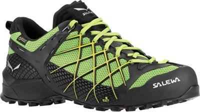 Salewa Men's Wildfire GTX Shoe