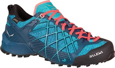 Salewa Women's Wildfire GTX Shoe