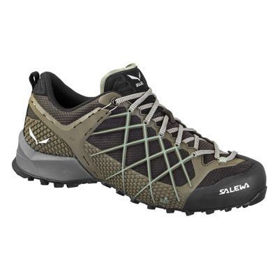 Salewa Men's Wildfire Shoe