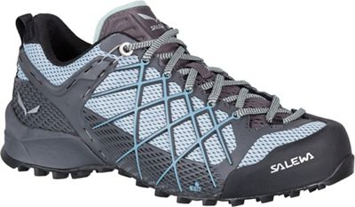 Salewa Women's Wildfire Shoe