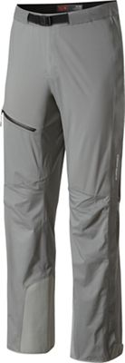Mountain Hardwear Men's Quasar Lite II Pant