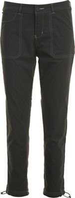Woolrich Women's Trail Time Ankle Pant