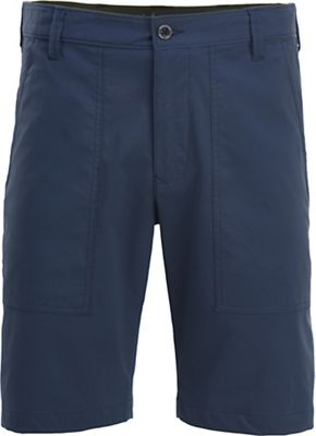 Woolrich Men's Trail Time Utility Short