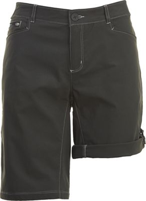 Woolrich Women's Trail Time Convertible Short