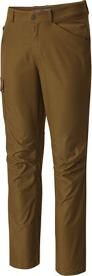 Mountain Hardwear Men's Canyon Pro Pant