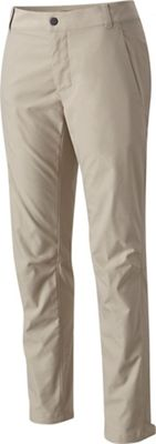 Mountain Hardwear Women's Canyon Pro Pant
