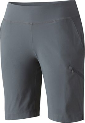 Mountain Hardwear Women's Dynama Bermuda Shorts