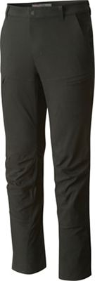 Mountain Hardwear Men's Hardwear AP U Pant