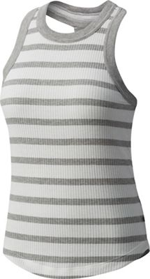 Mountain Hardwear Women's Lookout Tank