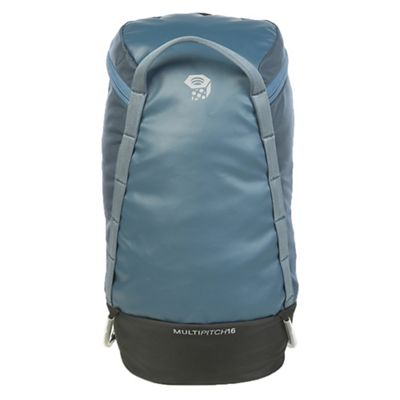 Mountain Hardwear MP Station 16 Pack
