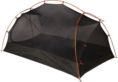 Mountain Hardwear Pathfinder 3 Tent  sc 1 st  Moosejaw & Mountain Hardwear Tents | Free Shipping on Mountain Hardwear at ...