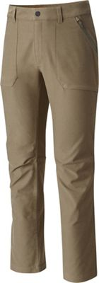 Mountain Hardwear Men's Redwood Camp Pant