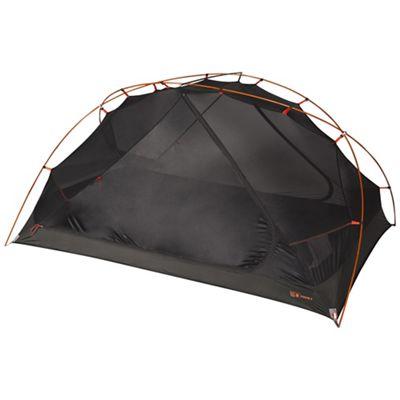 Mountain Hardwear Vision 2 Tent fa47a07c63b1