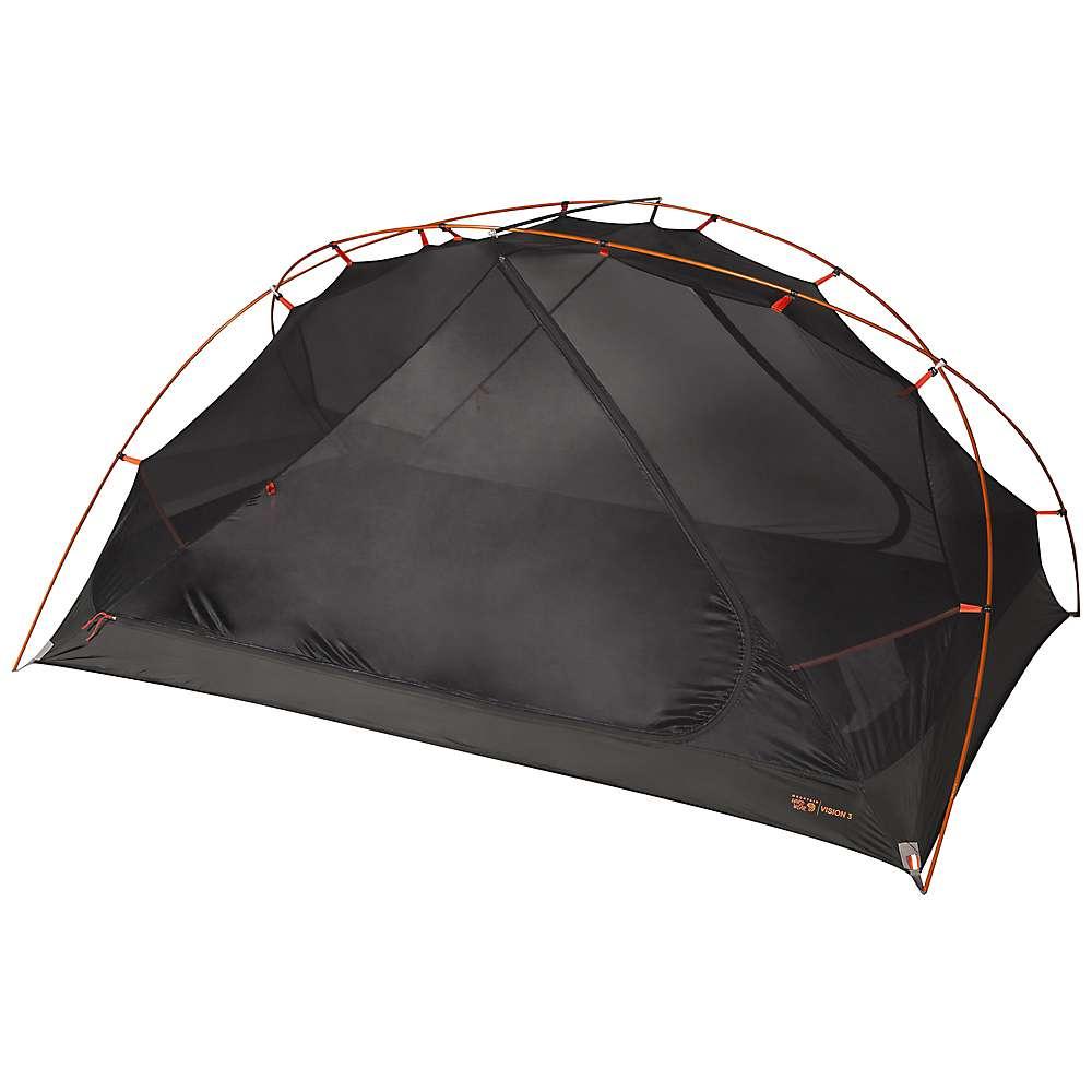 Mountain Hardwear Vision 2 Tent  sc 1 st  Moosejaw & Mountain Hardwear Tents | Free Shipping on Mountain Hardwear at ...