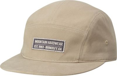 Mountain Hardwear Berkeley 93 Hat