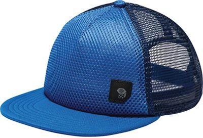 cf0ae013cd9c6a Mountain Hardwear TrailSeeker Trucker Hat