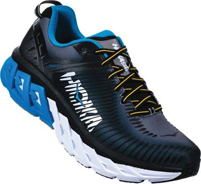Hoka One One Men's Arahi 2 Shoe