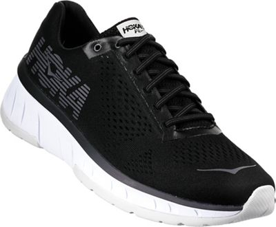 Hoka One One Men's Cavu Shoe