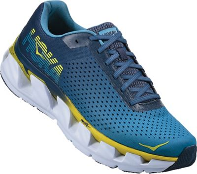 Hoka One One Men's Elevon Shoe