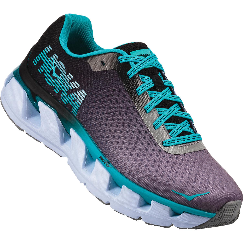 Hoka One One Women's Elevon Shoe